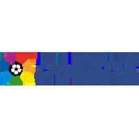 Du changement au Real Madrid contre le FC Séville