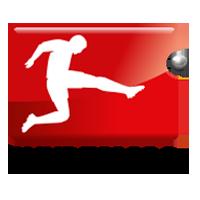 Julian Nagelsmann : «nous faisons tout pour que la Bundesliga reste passionnante»