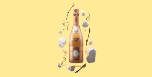 Cristal 2013, sortie de la cuvée iconique des champagnes Roederer