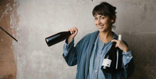 Les cinq cuvées coups de cœur de Laura Vidal, la sommelière des vins oranges