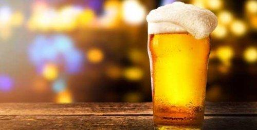 Anosteké, la nouvelle bière française sacrée meilleure blonde du monde