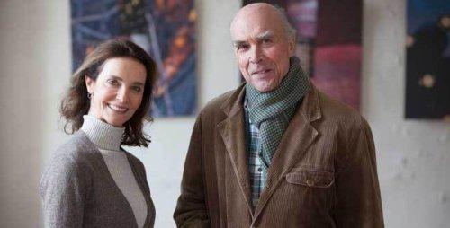 Aubert de Villaine, Domaine de la Romanée-Conti : «J'espère avoir réussi à faire vivre cet héritage»