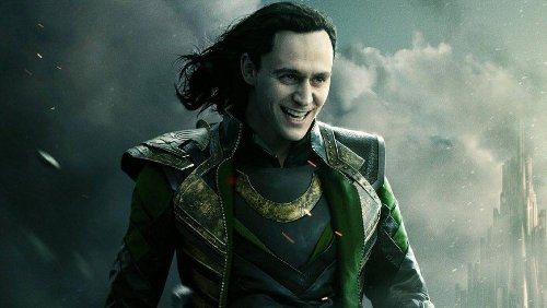 Loki May Be Hiding His Plans But Tom Hiddleston Has Let Slip An Important Detail