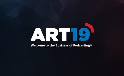 Amazon acquisisce Art19, una piattaforma dedicata ai podcast   Lega Nerd