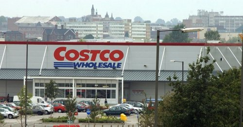 You can now get half price Costco membership with free food and vouchers