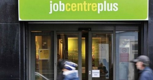 Union calls for JobCentres to close amid Covid concerns