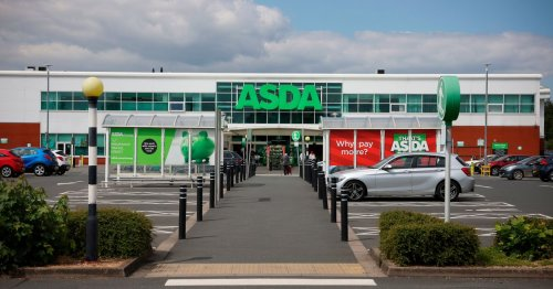 Company which supplies Asda and Sainsbury's could stop trading