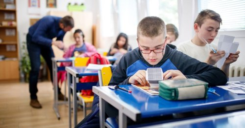 Council faces showdown with schools over huge SEND deficit