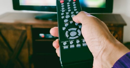 Four new sport and comedy channels for Freeview viewers