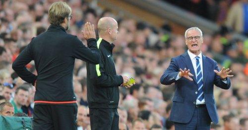 Klopp congratulates Ranieri and demands Newcastle takeover answers
