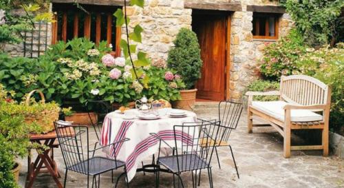 Terrasses provençales : nos 12 inspirations