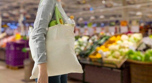 LIDL : les choses à ne plus faire lorsqu'on se rend au supermarché