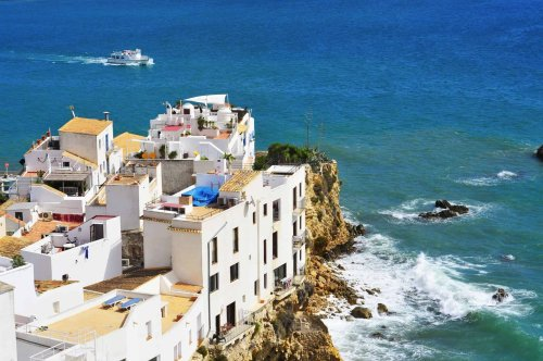 The Best Islands in Spain - Your Complete Guide to the Spanish Islands