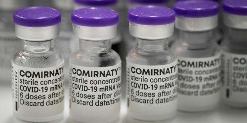 Le partage de 10 millions de doses du vaccin Pfizer-BioNTech provoque une mini-crise au sein de l'UE