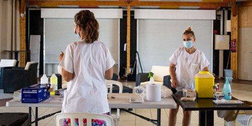 « La pandémie de Covid-19 pourrait, comme celles de choléra au XIXe siècle, amener à une nouvelle révolution de la santé publique »