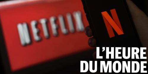 Podcast. Les plates-formes de streaming vont-elles tuer les salles de cinéma ?