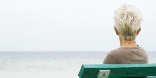 La pension de réversion est-elle rétroactive ?