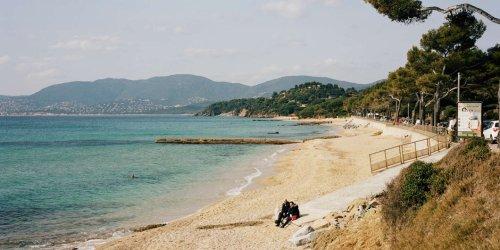 Les projets immobiliers controversés d'Alain Weill sur la Côte d'Azur