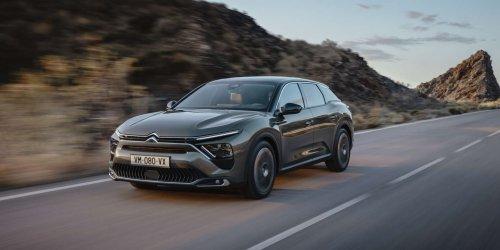 Les constructeurs automobiles européens cèdent à la vogue du « made in China »