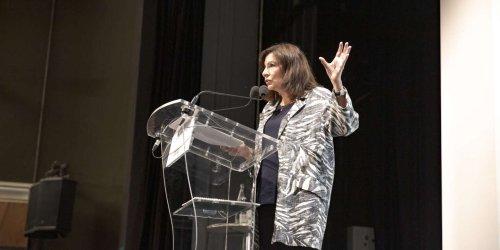 Trente-cinq heures : l'Etat refuse le tour de passe-passe d'Anne Hidalgo