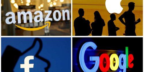 L'hypothèse d'une mondialisation « antitrust » pour lutter contre les monopoles des GAFA