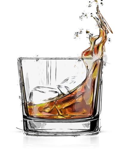 Magazine -  Cincinnati Wine, Whiskey and Beer
