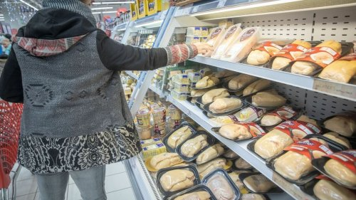 Poivres, foie gras, thon… ce livre brise le tabou des faux aliments