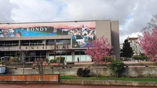 Cyberattaque, salaires en retard, menaces de grève… la mairie de Bondy sous tension