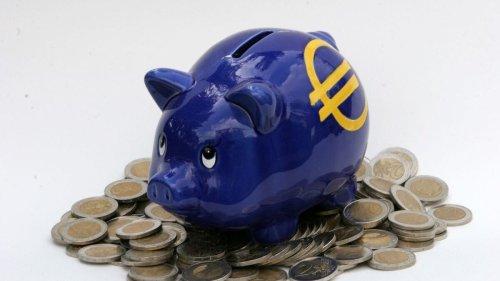 Argent : Bercy veut relancer le livret d'épargne populaire