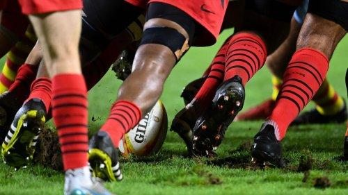 Rugby amateur : cette bagarre générale qui fait le buzz sur les réseaux sociaux