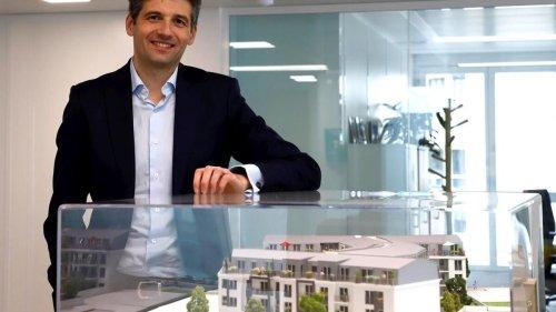 Immobilier : Perl, première entreprise à mission du logement