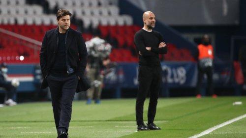 Manchester City-PSG : ce que Mauricio Pochettino doit changer