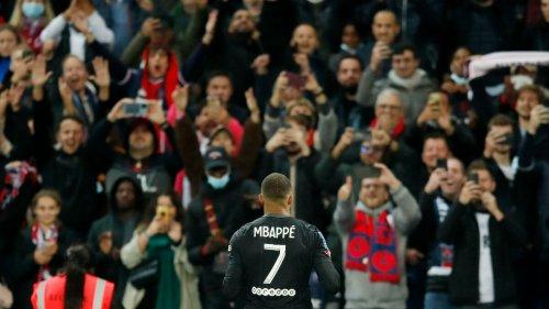PSG : «Ça peut être Dieu ce gars», comment Mbappé commence à retourner le cœur des fans