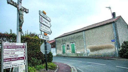 Ces faits divers qui ont marqué la France : en Charente, une famille engloutie par la nuit