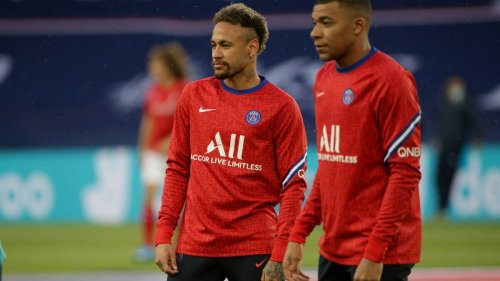Le PSG, ce club français devenu une marque planétaire