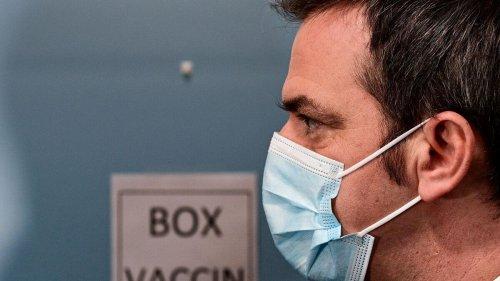 85% des hospitalisés n'étaient pas du tout vaccinés : ce que dit la première étude sur les malades du Covid-19 en France