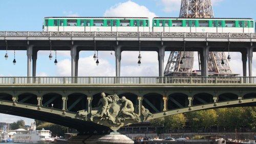 Grand Paris : faute d'aide de l'Etat, Ile-de-France Mobilités suspend ses paiements à la SNCF et à la RATP