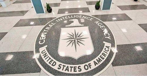 Le (sombre) rapport de la CIA sur le monde d'après