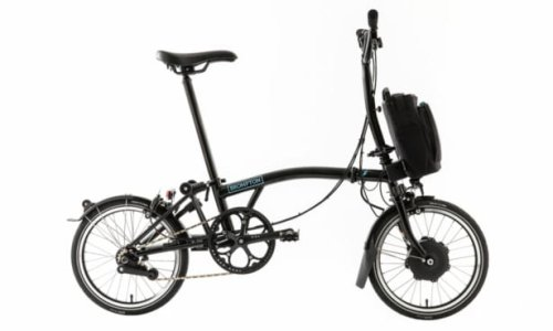 Les meilleurs vélos électriques pliants révélés - Lequel choisir ?