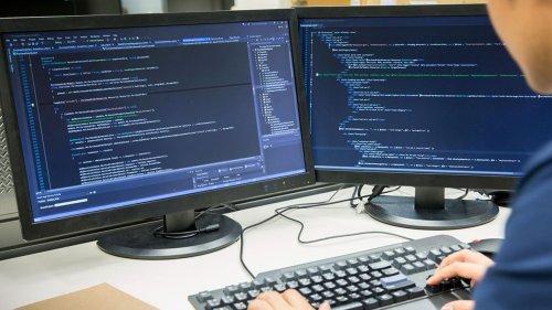 Why3, la plateforme française de vérification des logiciels