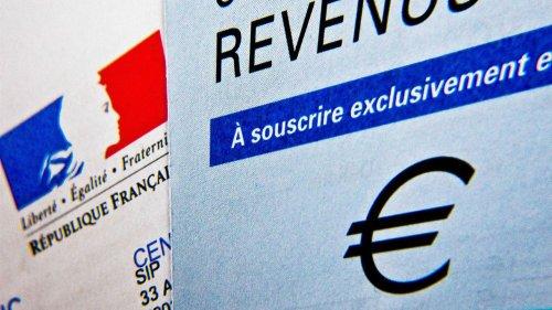 Impôts : gare au prélèvement du 27 septembre