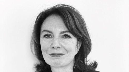 « Ce qui fait la différence en entretien, c'est la compréhension des codes », selon Fabienne Arata, directrice de LinkedIn France