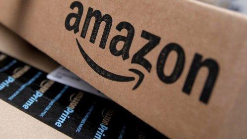 TVA sur l'e-commerce : Bercy se prépare au big bang du 1er juillet