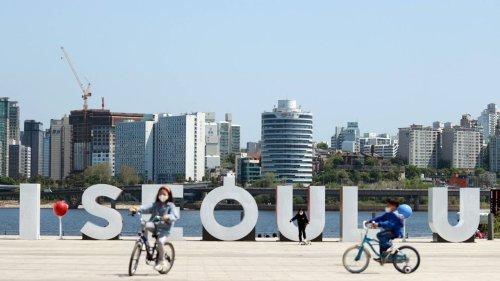 L'économie sud-coréenne a déjà dépassé son niveau d'avant Covid