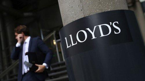 Le Lloyd's de Londres revoit à la hausse la facture de la pandémie de Covid