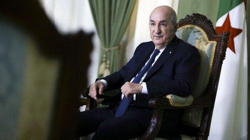 Le pouvoir d'Alger accroché à ses deux rentes, pétrolière et mémorielle