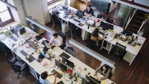 Drogue au travail : de nouvelles substances rendent indétectables les « dopés du quotidien »