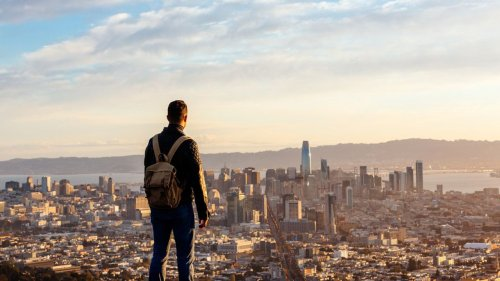 Seules 3 françaises dans le top 50 des villes les plus innovantes au monde