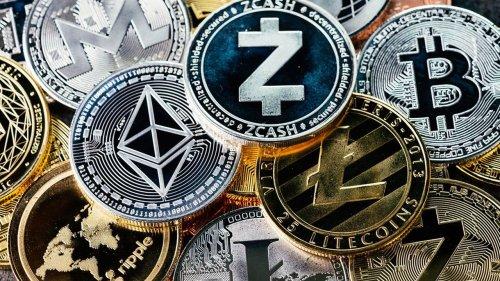 Déclaration d'impôts 2021 : comment déclarer les gains en bitcoins et cryptomonnaies