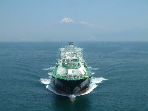 GTT reçoit une nouvelle commande de Hyundai Heavy Industries